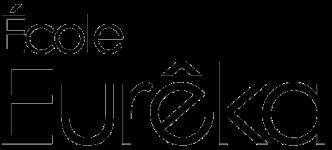 École Eurêka