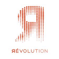 Expérience d'Alexia Nombo à Révolution – Par Flavie Labonté